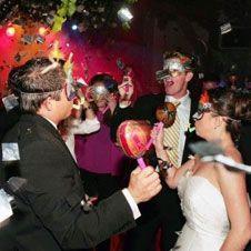 корпоративная вечеринка на новый год 2