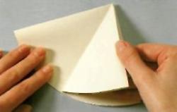 Коробка для рукоделия 1